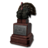 Thanksgiving 2013 trophy 06