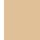 Coonhound skill 02