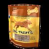 Dog treats 03