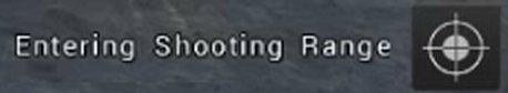 Shootingrange001