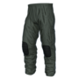 Arctic pants green