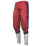 Football 2018 pants panama