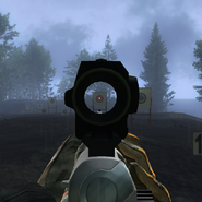 Aimpoint-H34L-Target2