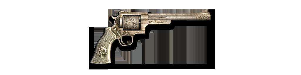 Revolver 357 firstlady 1024