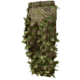Ghillie pants summer forest