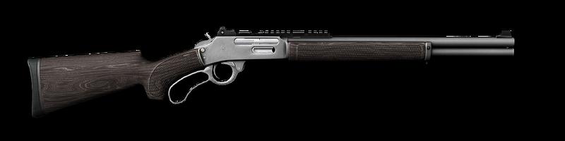 The nerbnurun ranger 800?cb=20160302204104