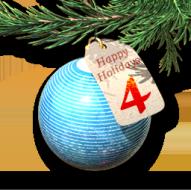Holidays 2015 4