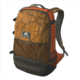 Backpack blazingorange
