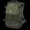 Backpack basic
