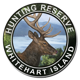 Whitehart icon