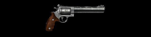 File:454 revolver el bisonte.png