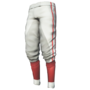 Football 2018 pants switzerland