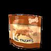 Dog treats 02