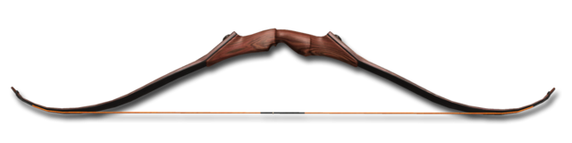 File:Recurve bow 1024.png