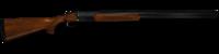 Shotgun oau 12ga 256