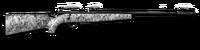 Rifle 300 03