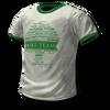 Basic tshirt wikiteam
