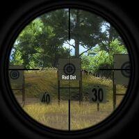 3-9x40mmScope3