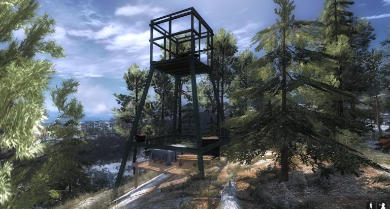TowerConstr4