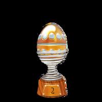 Easter 2014 set 2
