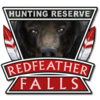 RFF icon2