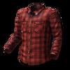 Hc shirt forester 256