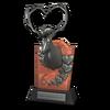 Valentine 2014 trophy elk 06