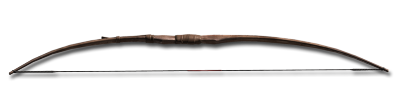 Long bow 1024