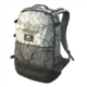 Backpack arcticwinter