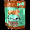 Dog treats 04