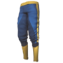 Football 2018 pants sweden