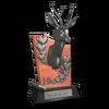 Valentine 2014 trophy deer 10
