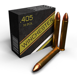 Cartridges 405