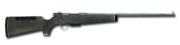 Bolt action rifle 270 composite