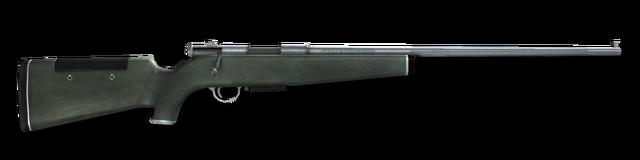 File:Bolt action rifle 270 composite.png