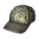 Hat alpine camo