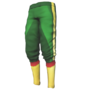 Football 2018 pants senegal