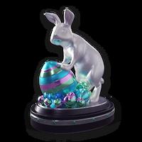 Easter 2018 mission