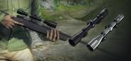 SplashScreen 2-10x42 scopes