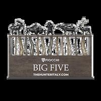 Big5 hematite
