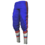 Football 2018 pants russia