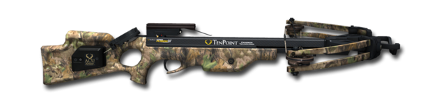File:Crossbow tenpoint carbon fusion 1024.png