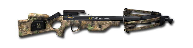 Crossbow tenpoint carbon fusion 1024
