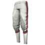 Football 2018 pants poland