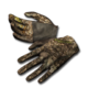 Basic gloves camo fall field 256