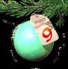 Holidays 2015 9