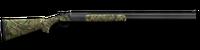Shotgun oau 12ga forest