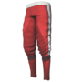 Football 2018 pants tunisia