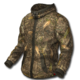 Jacket camo fall field 256