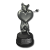 Valentine 2014 trophy fox 07